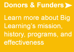 Donors and Funders